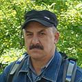 Иван Гончаров, Мастер универсал в Калининграде / окМастерок