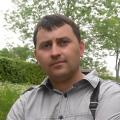 Игорь Разжавин, Электрик - Сантехник в Калининграде / окМастерок