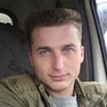Олег Бахреньков, Мастер универсал в Калининграде / окМастерок