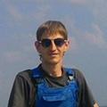 Сергей Жуков, Мастер универсал в Калининграде / окМастерок